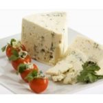 Billy Blue Goat Cheese