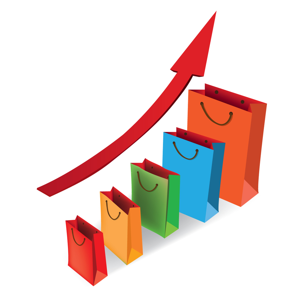 3 Summer Estore Tips To Increase Sales