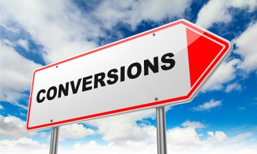 Improving Conversions