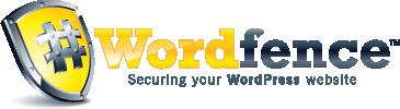 www.wordfence.com