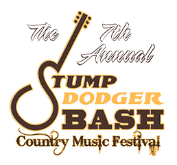 Stump Dodger Bash
