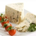 Award Winning Billy Blue Cheese