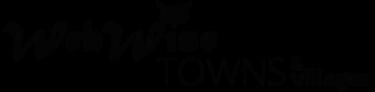 WebWise Towns & Villages Websites - logo